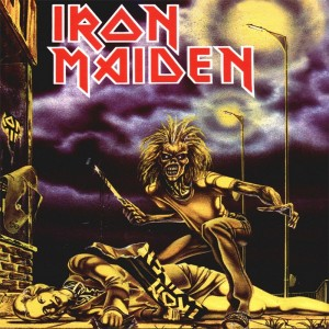 IRON-MAIDEN-Sanctuary